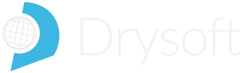 Drysoft